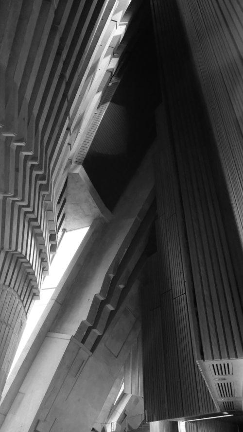 sydney opera house.jpeg