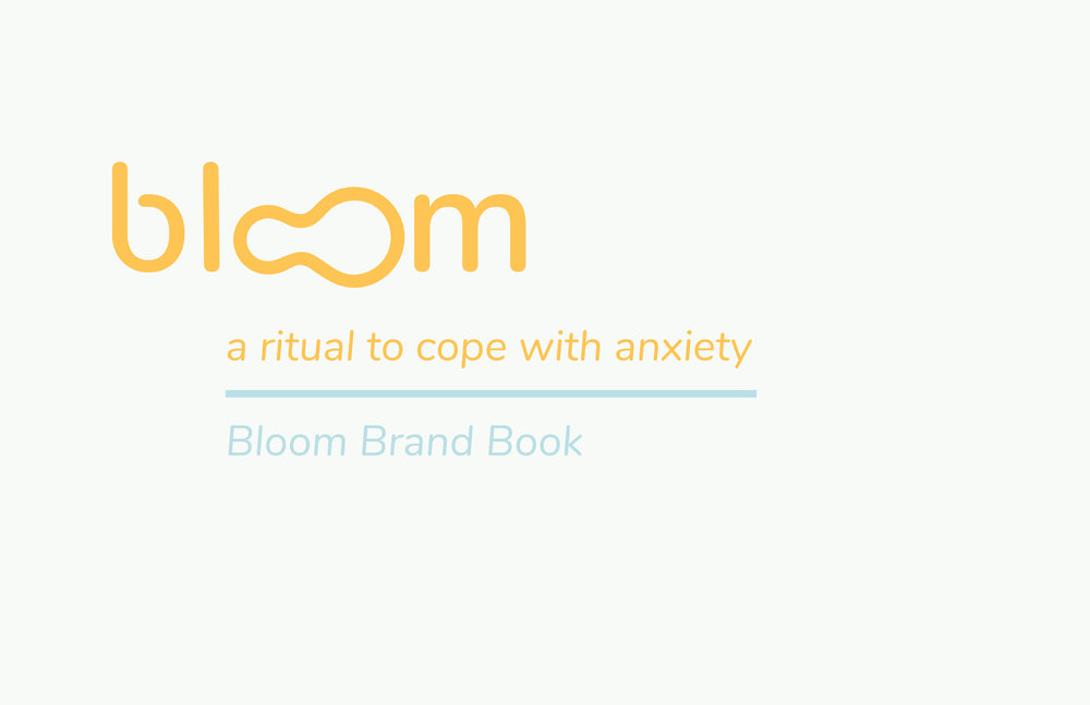 BloomBrandBook.jpg