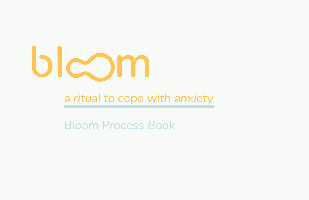 BloomProcessBook.jpg