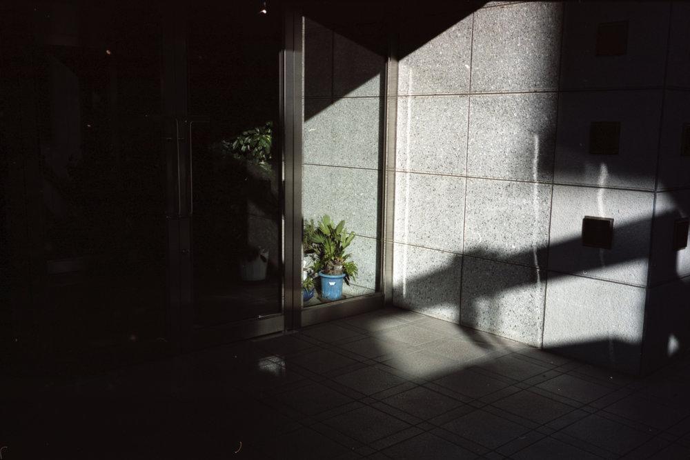 160221_0088.jpg