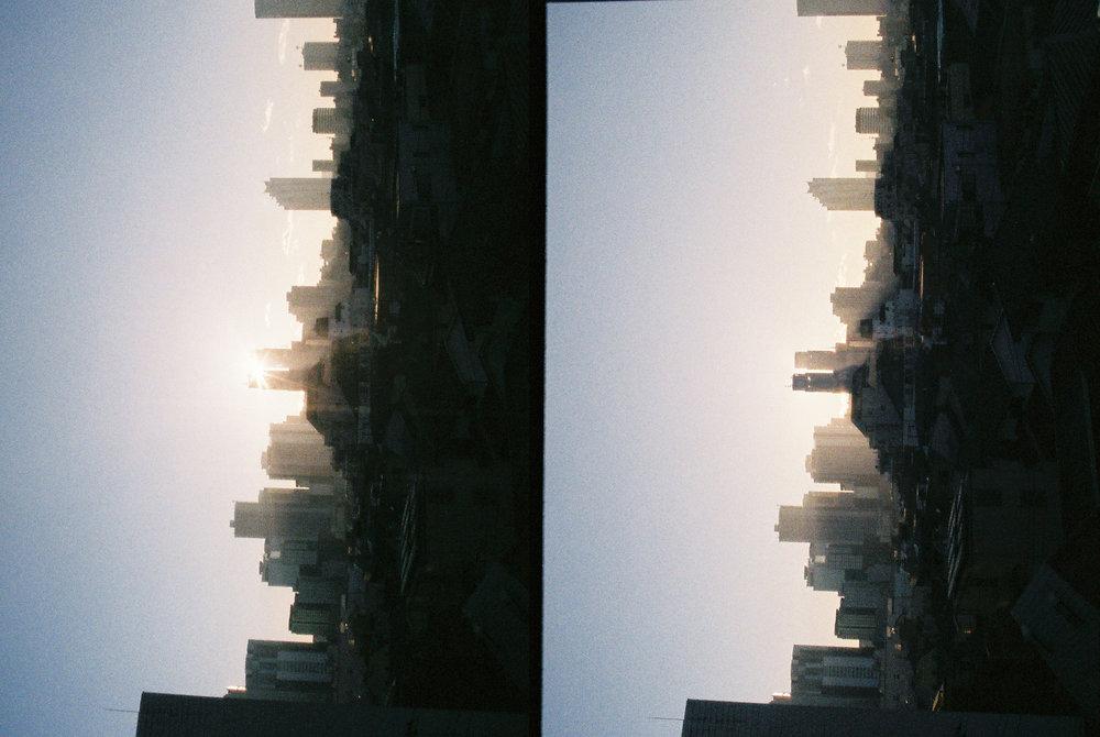 FH000001のコピー.jpg