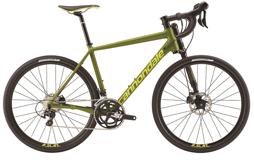 CyclistAdelaide - 1221.jpg