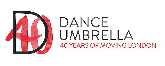 D40-full logo-RGB.jpg