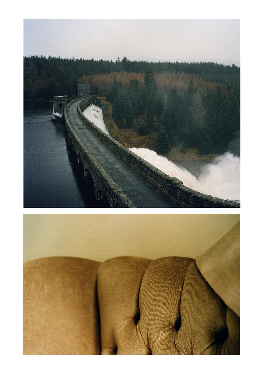 3. Stuwdam Stoel.jpg
