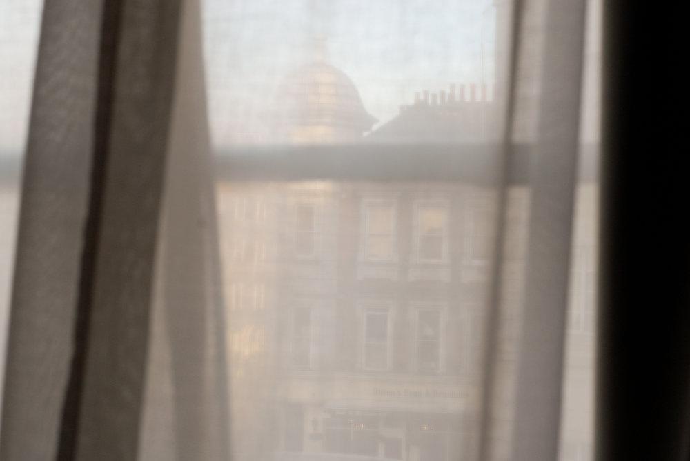 Bri 40, LONDON-0094.jpg