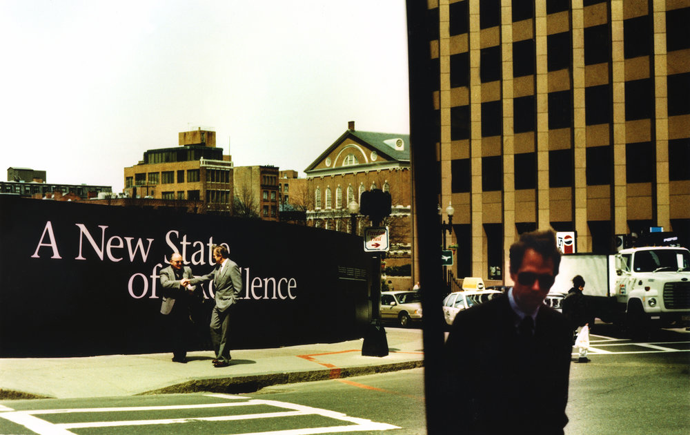 Boston-New state of silence A3.jpg