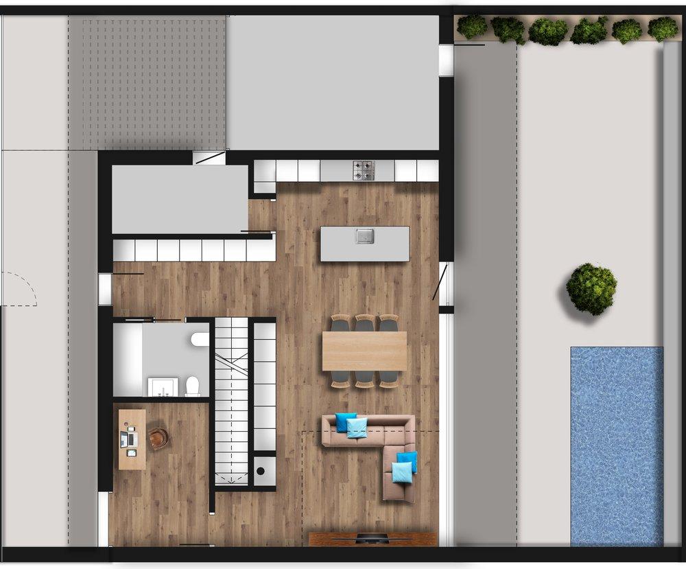 piso 0_ed.jpg