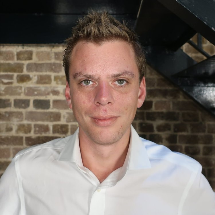 Adam is a specialist in software quality and emerging technologies. He has held senior technology roles at multinationals including Barclays and Deutsche Bank, delivering large complex transformation projects. Adam is a sought after speaker on multiple topics including artificial intelligence technology. Adam's team at Piccadilly Labs have developed neuro (www.myneuro.ai) which has been shortlisted for multiple awards. - Adam Smith