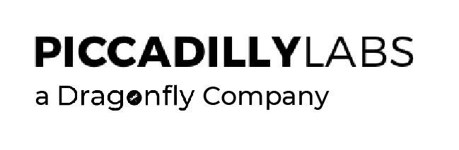 Picadilly Labs logo