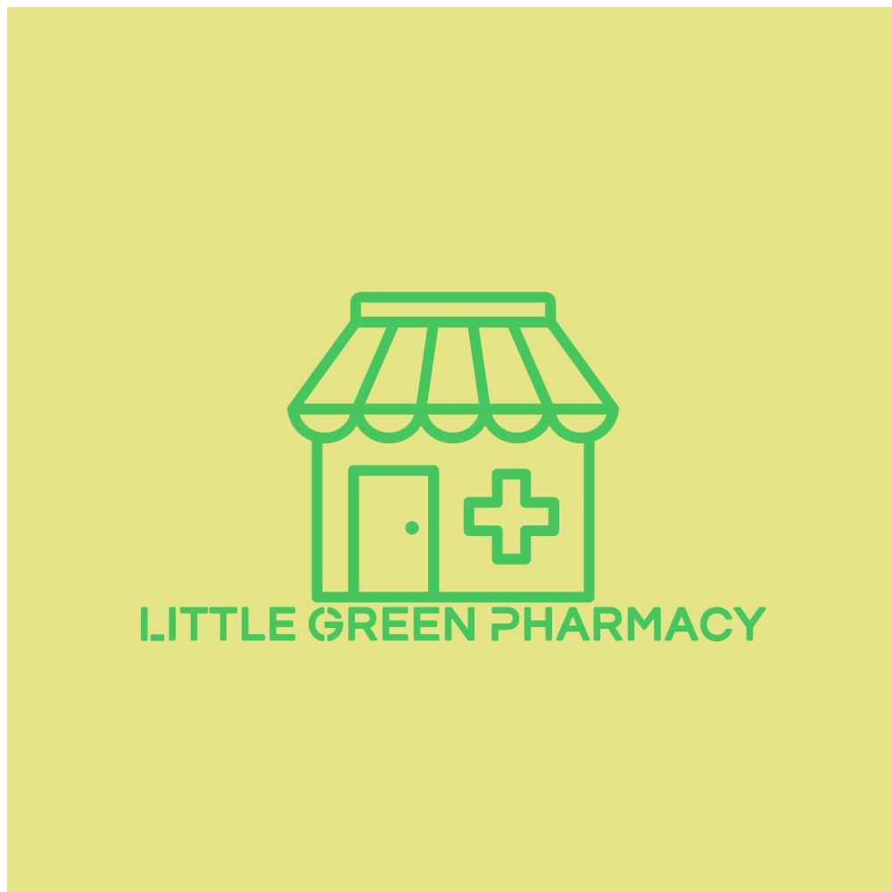 Little Green Pharmacy
