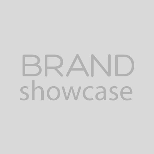 Brand Showcase
