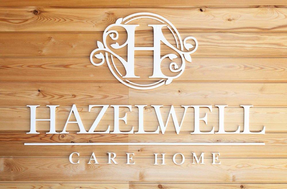 Hazelwell-image2.jpg