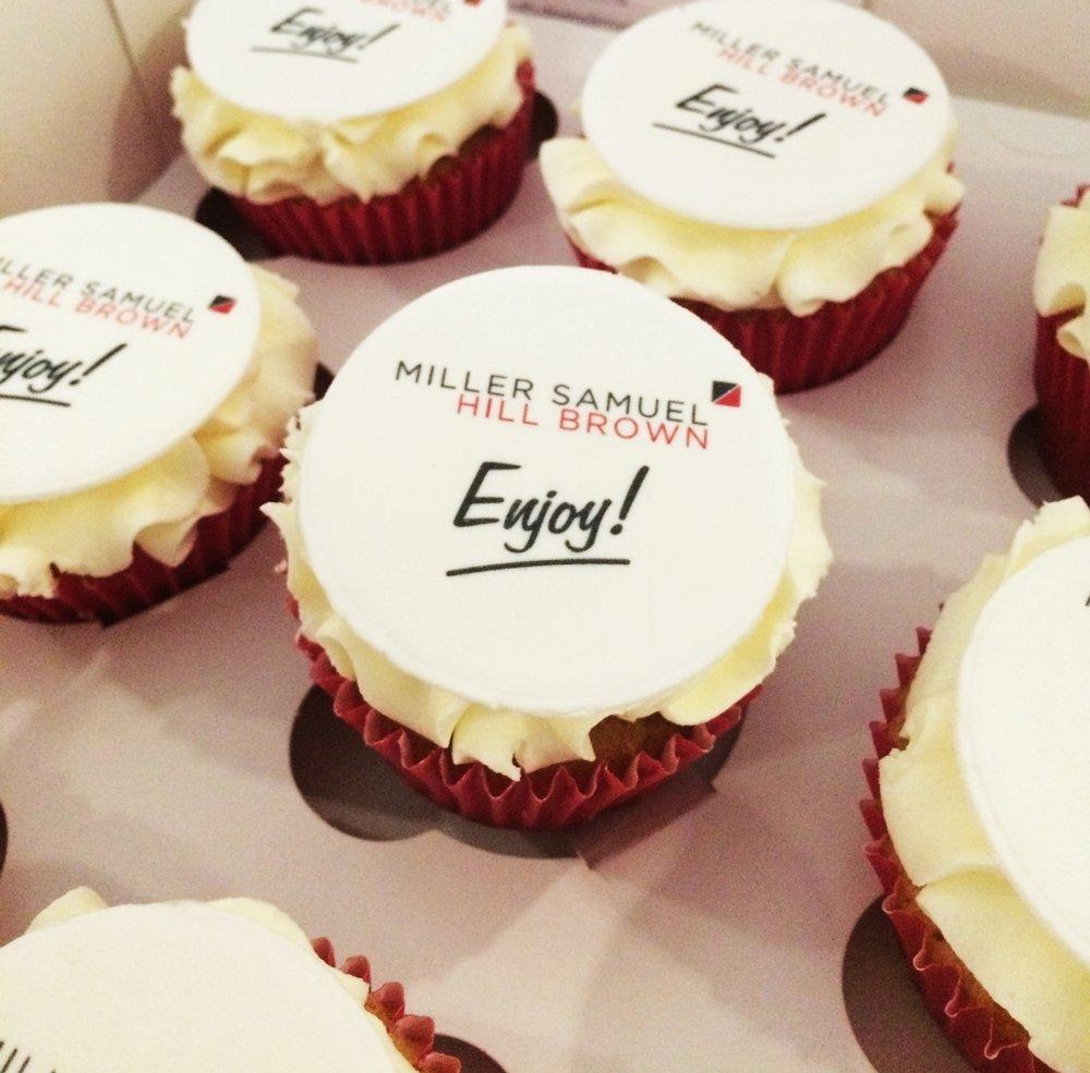 mshb-cupcakes_edit.jpg