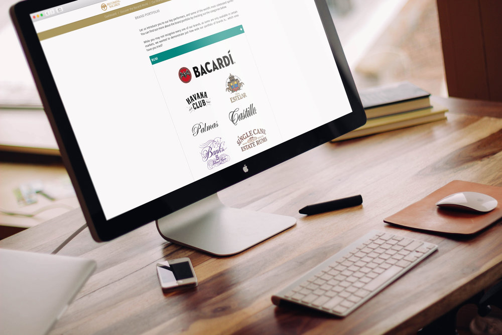 Bacardi-image-5.jpg