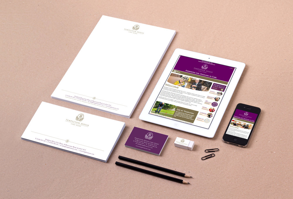 Templeton Stationery.jpg