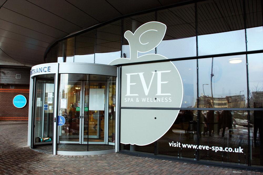 Eve_Spa4.jpg
