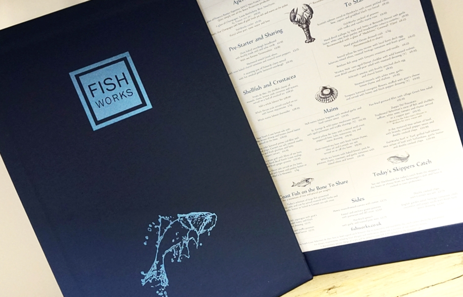 fishworks-menu2.jpg