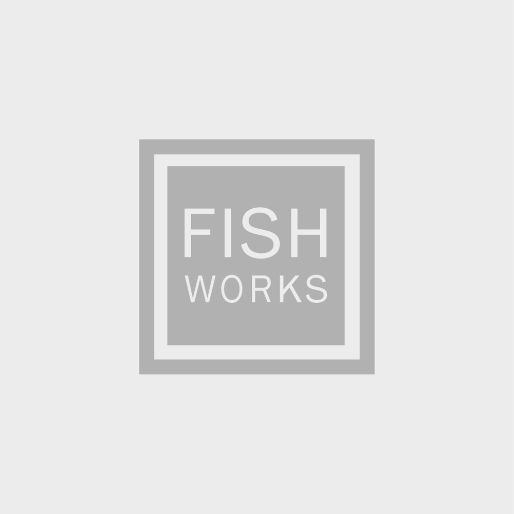 Fish Works