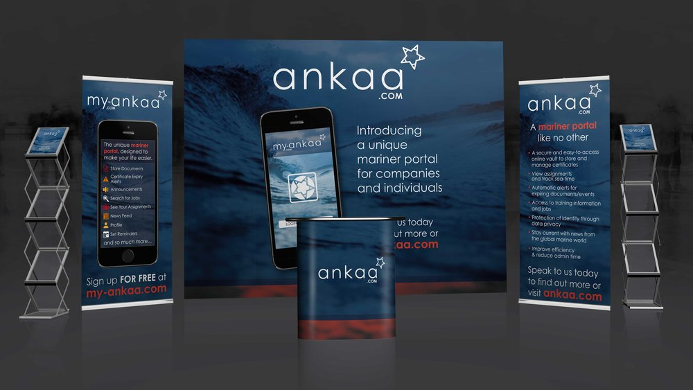 Ankaa-Exhibition.jpg