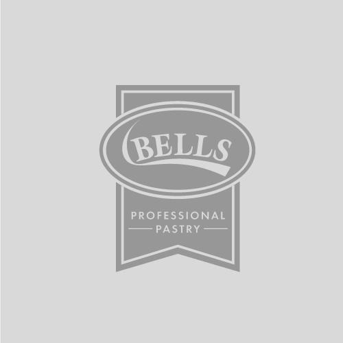 Bells Professional Pastry