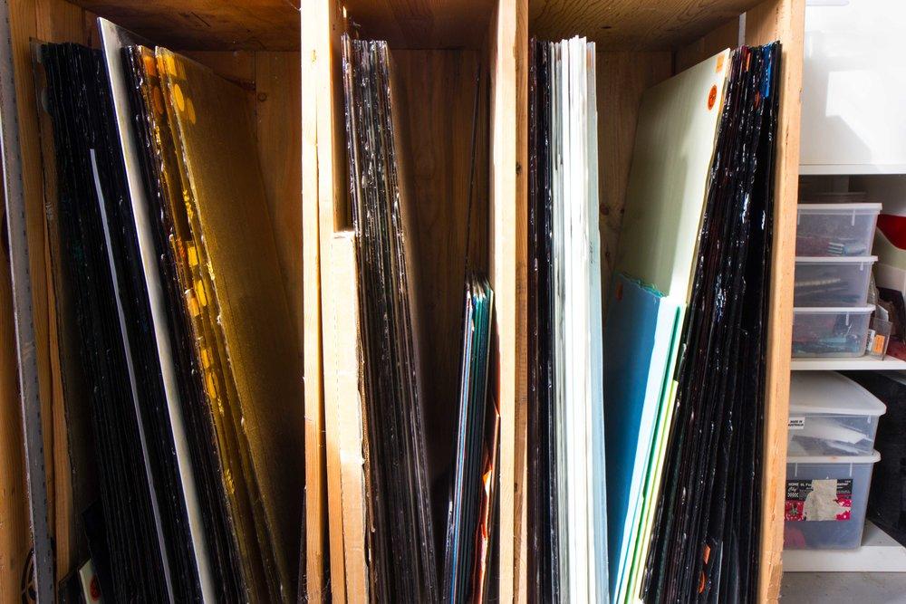 lisa-cahill-studio-117.jpg