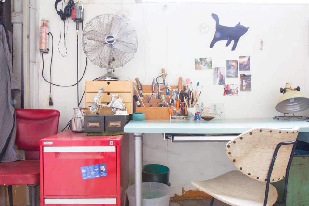 lisa-cahill-studio-19.jpg