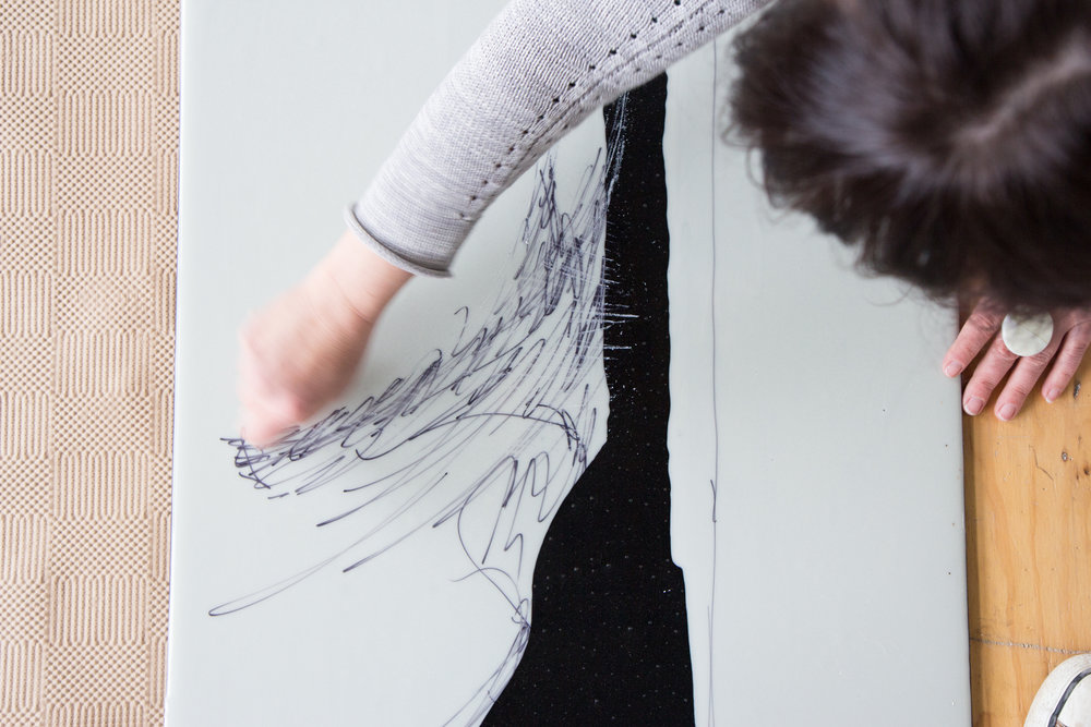 lisa-cahill-studio-161.jpg