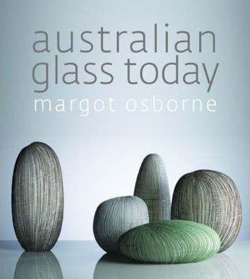 Australian Glass Today