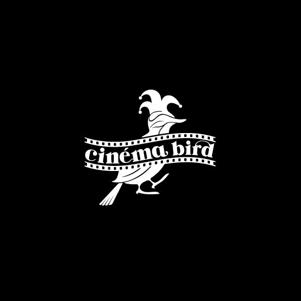cinéma bird