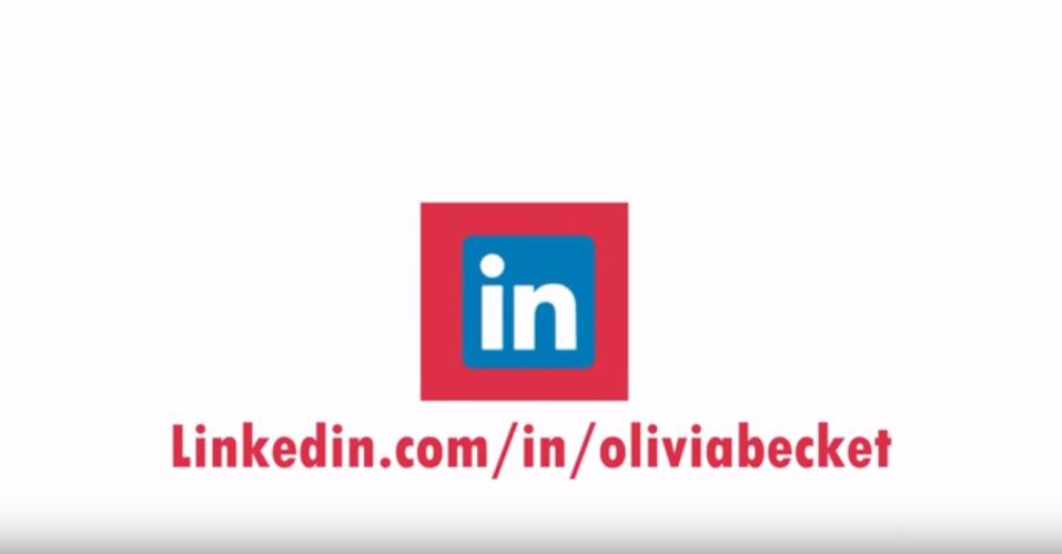 Portfolio 2 - Linkedin address.png