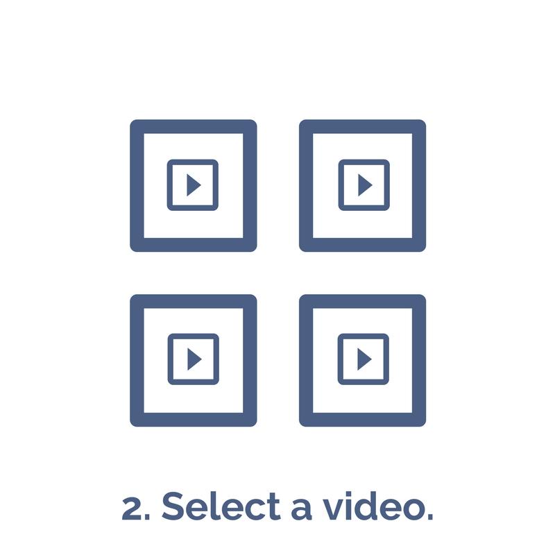 Step 2. (2).jpg