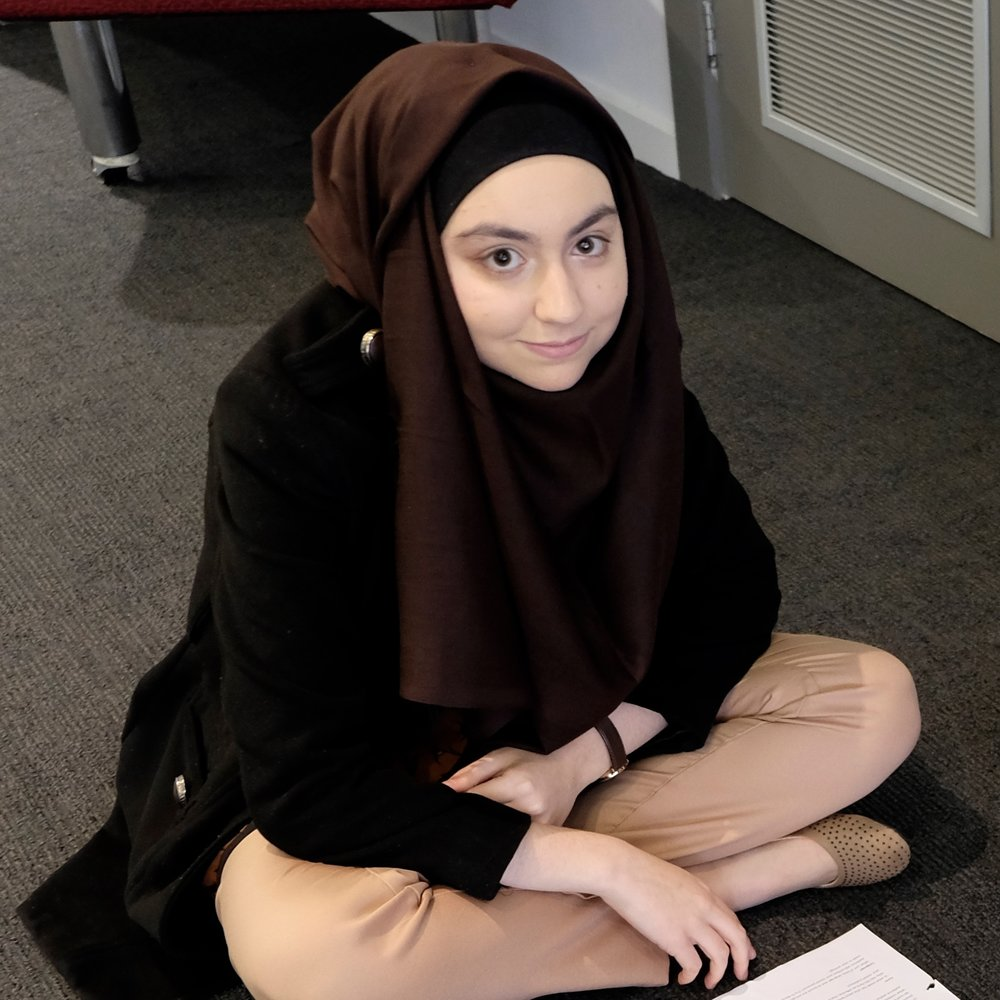 Gizem is a second year medical student at Monash University and an English & maths genius. Her notes for English are absolutely perfect and pretty and not a single letter is out of place! She is one of the most meticulous and hardworking people we know. She is also one of the most energetic and brilliant teachers you'll meet, whose wisdom transcends the classroom.    ATAR: 97.80