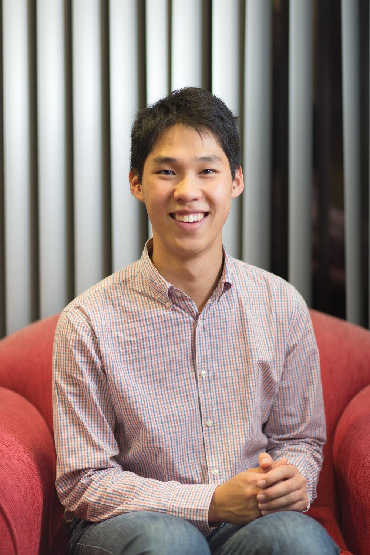 NguyenDang_150331_0754i.jpg