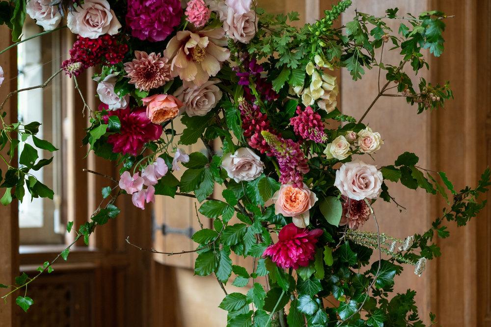 Jessica-Milberg-Photography-Margots-Wedding-Magazine-Balcombe-Place-StyledShoot-Creative-Alternative-Brighton-London-Photographer-48.jpg