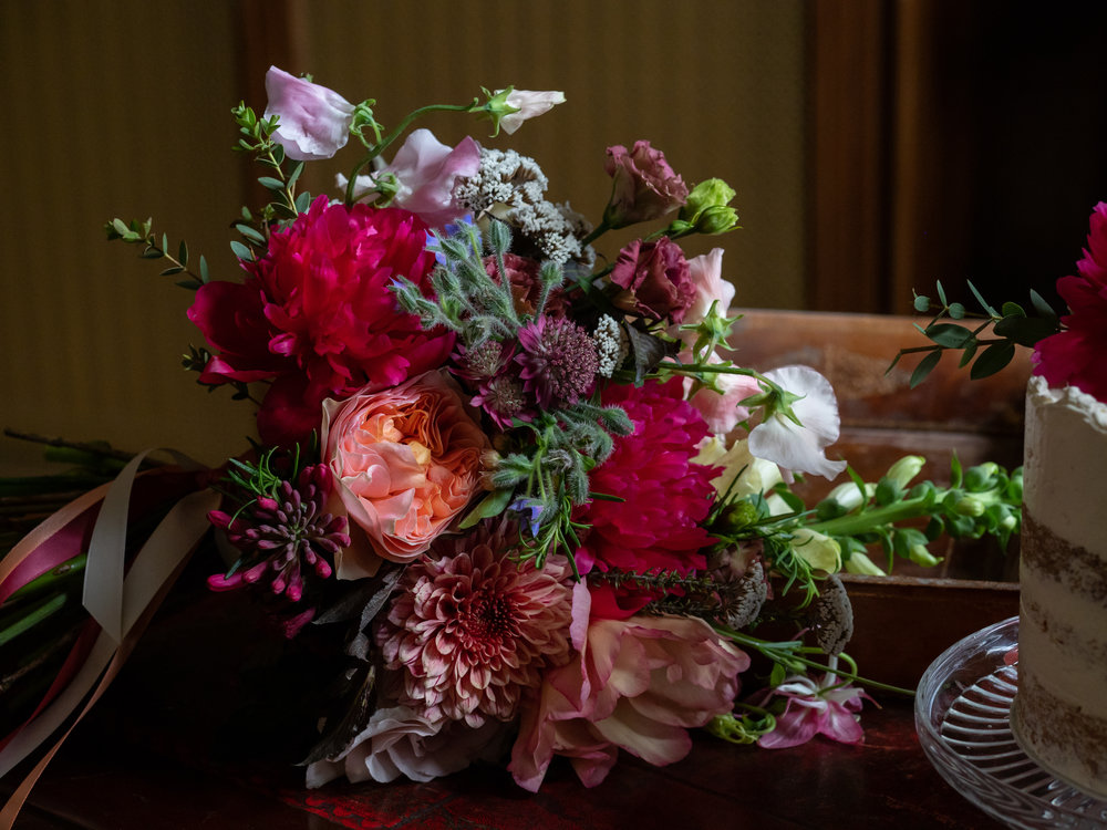 Jessica-Milberg-Photography-Margots-Wedding-Magazine-Balcombe-Place-StyledShoot-Creative-Alternative-Brighton-London-Photographer-169.jpg