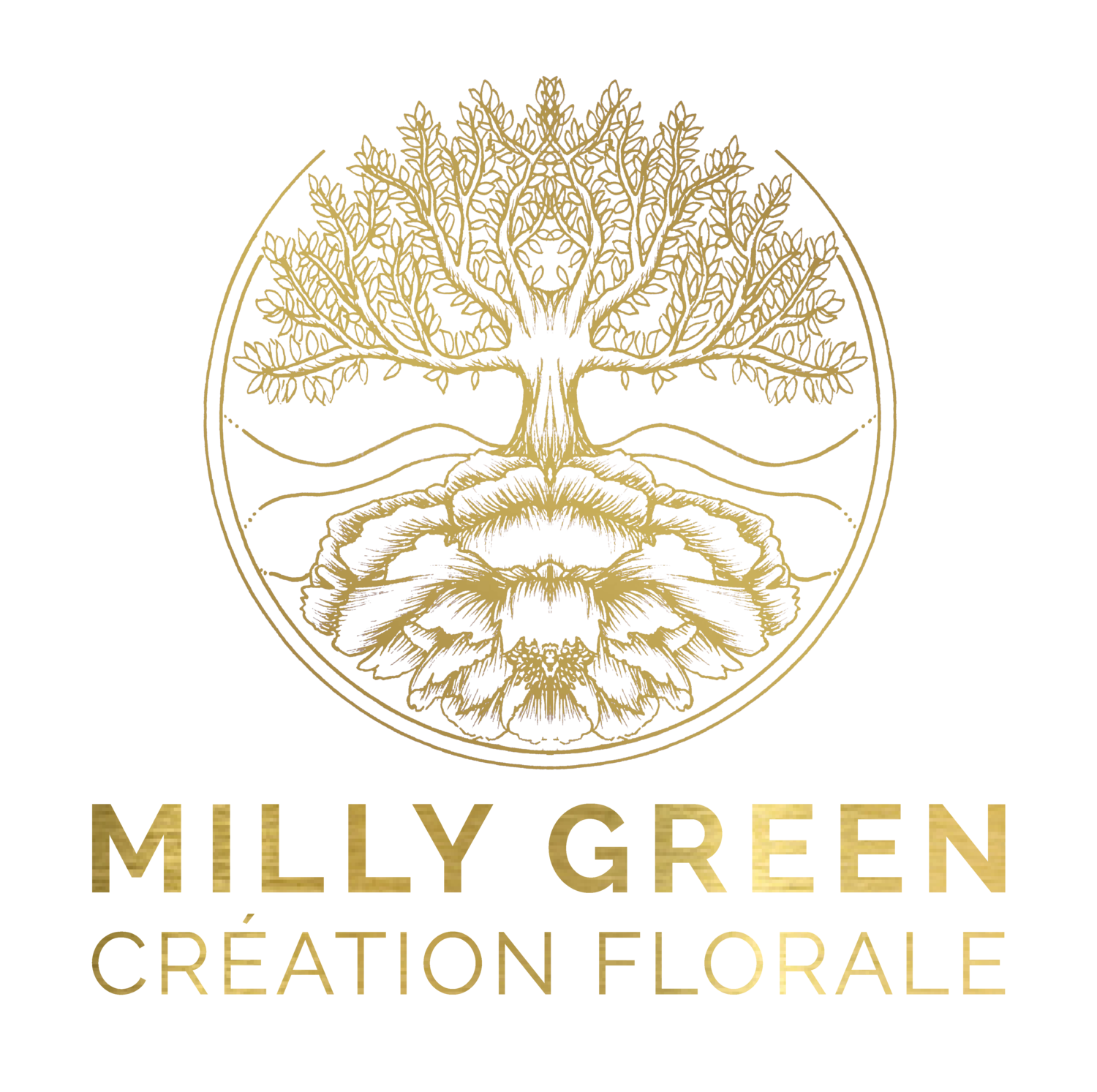 Atelier Milly Green