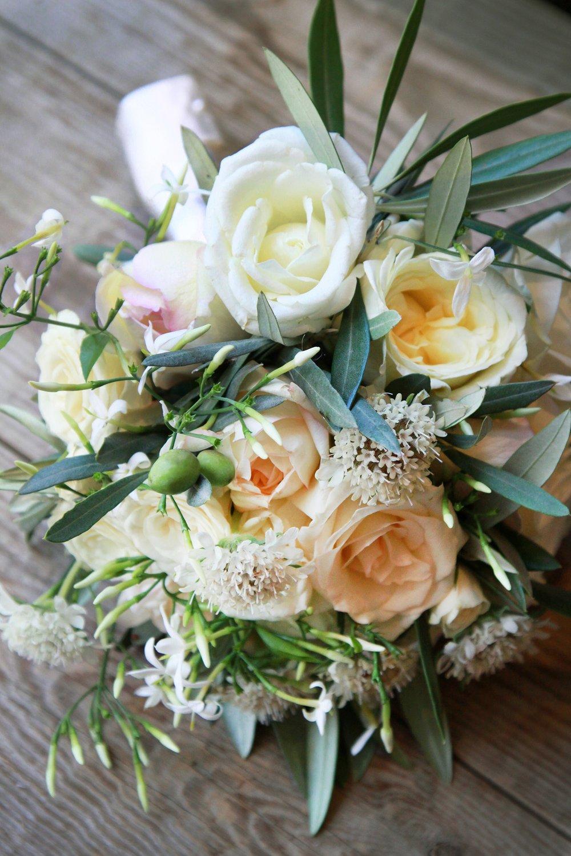 bouquet-mariee2.jpg