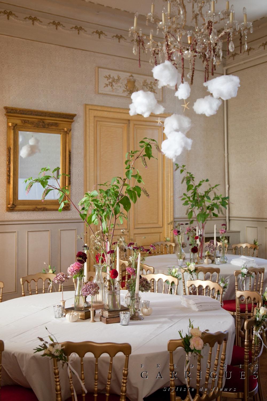 35-frederic-garrigues-decoration-dejazet.jpg