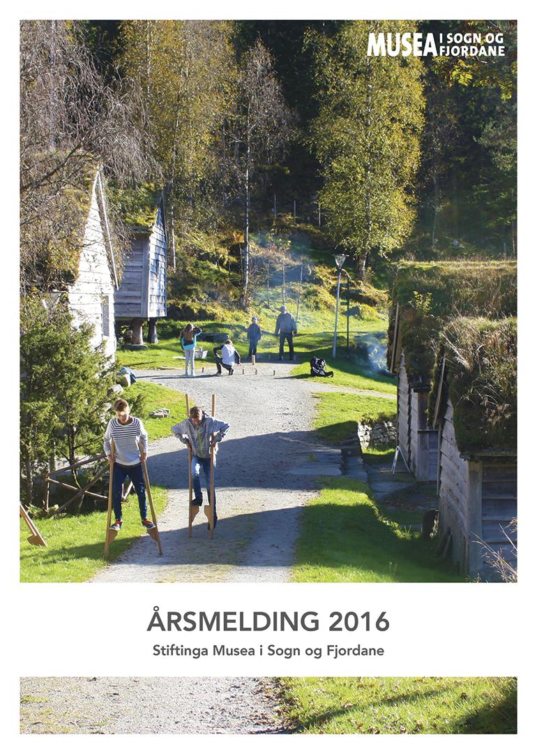 Arsmelding_MiSF_2016-1.jpg