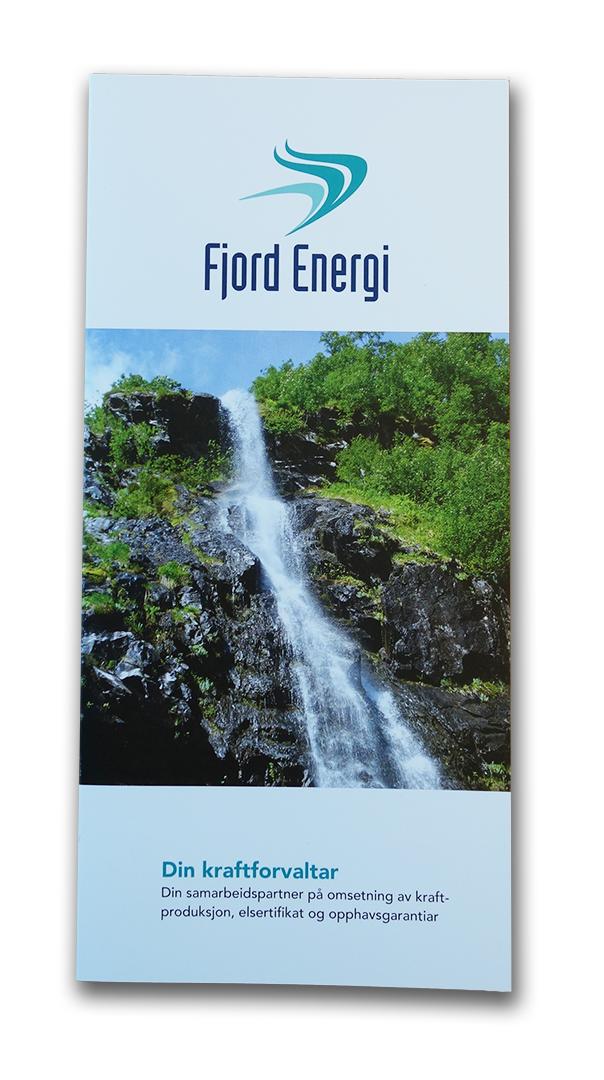 FjordEnergi-DSC00290.jpg