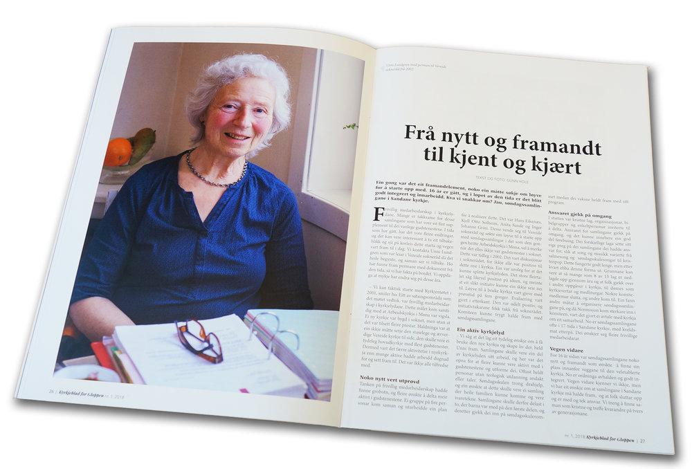 Kyrkjebladet-for-Gloppen-DSC00279.jpg