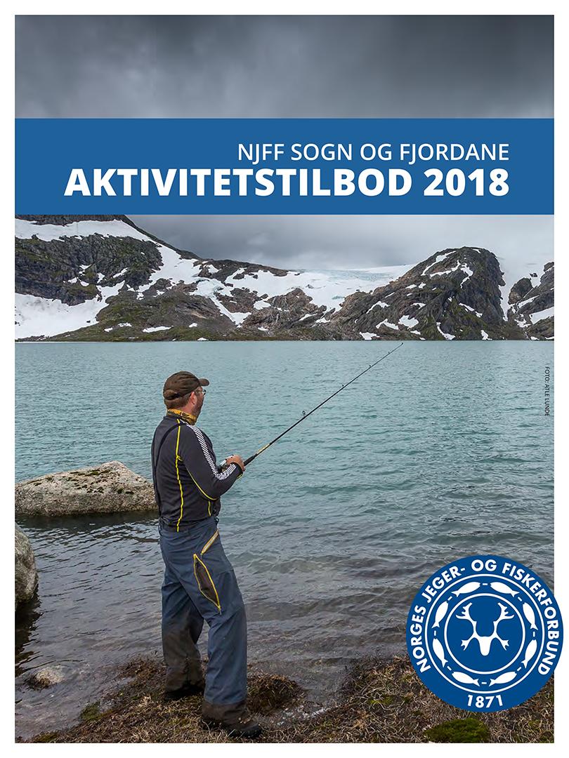 Norges-jeger-og-fiskerforbund-Sogn-og-Fjordane.jpg