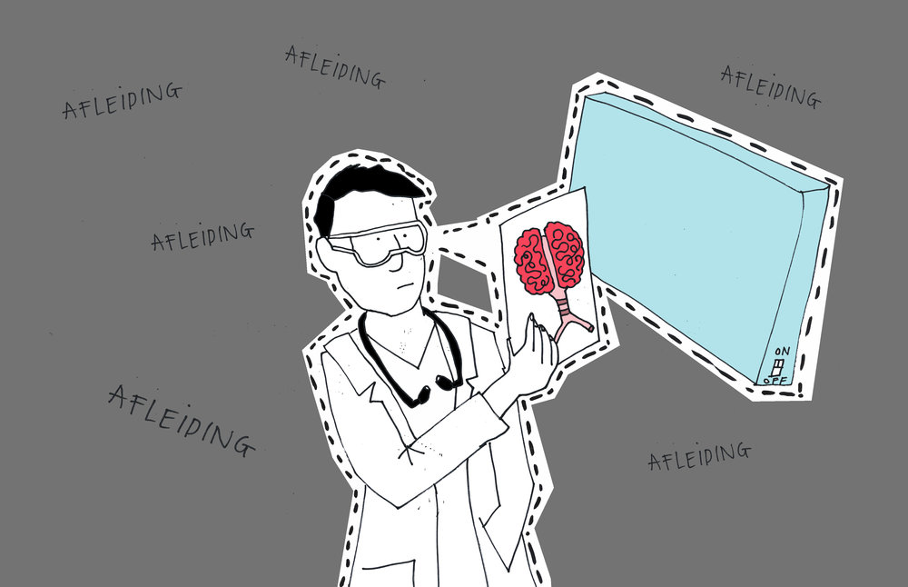 scan concentratiegrijs.jpg