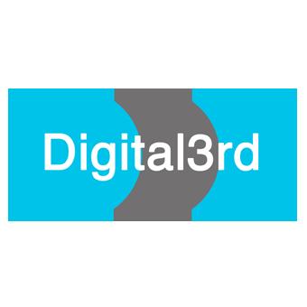 Digital 3rd
