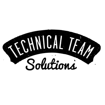Technical Team Solutions
