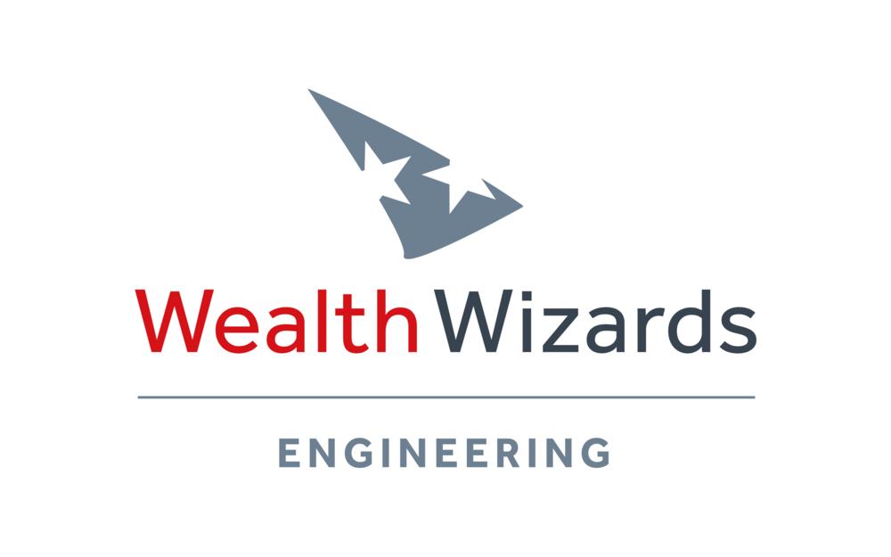 Wealth Wizards