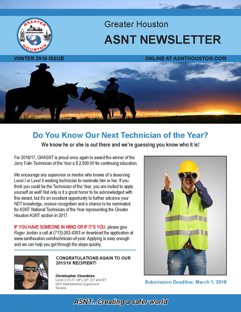 ASNT 2016 Newsletter_Low.compressed_Page_01.jpg