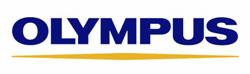 Olympus_Logo_cropped.jpg