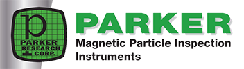 Parker-Research-logo.png
