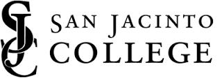 san jacinto college.png